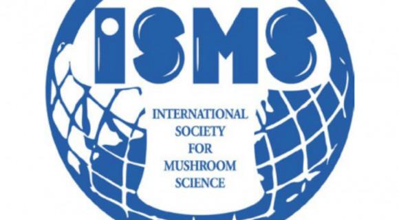 Он-лайн-трансляция Конгресса ISMS (Международное общество по грибным наукам) на ДРГ-2021